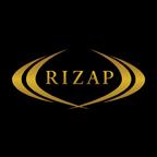 RIZAP【2週間トライアルコース契約】