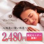 ウェルネル9900(定期購入)