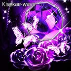 Kisekae-wave[500円コース]