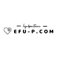 エフピー.com(生命保険の無料相談)