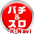 K-Navi