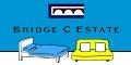 ブリッジ・シー・エステート 不動産投資セミナー